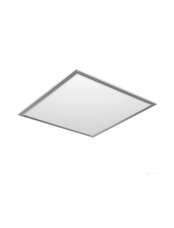 LED paneeli 600 x 600 mm